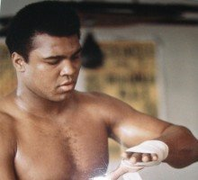 Muhammad-Ali-fight-preparations-08