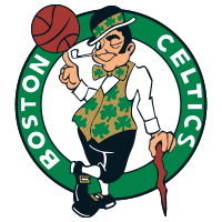 200px-Boston_Celtics.svg